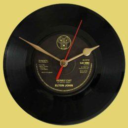 elton-john-honky-cat-vinyl-clock-e2d471-70s.jpg