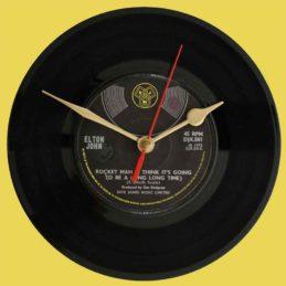 elton-john-rocket-man-clock-ead456-70s.jpg