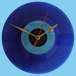 faith-no-more-midlife-crisis-vinyl-clock-85ccec-90s.jpg