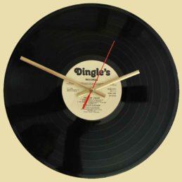 fiddlers-dram-vinyl-clock-ebdfae-70s.jpg