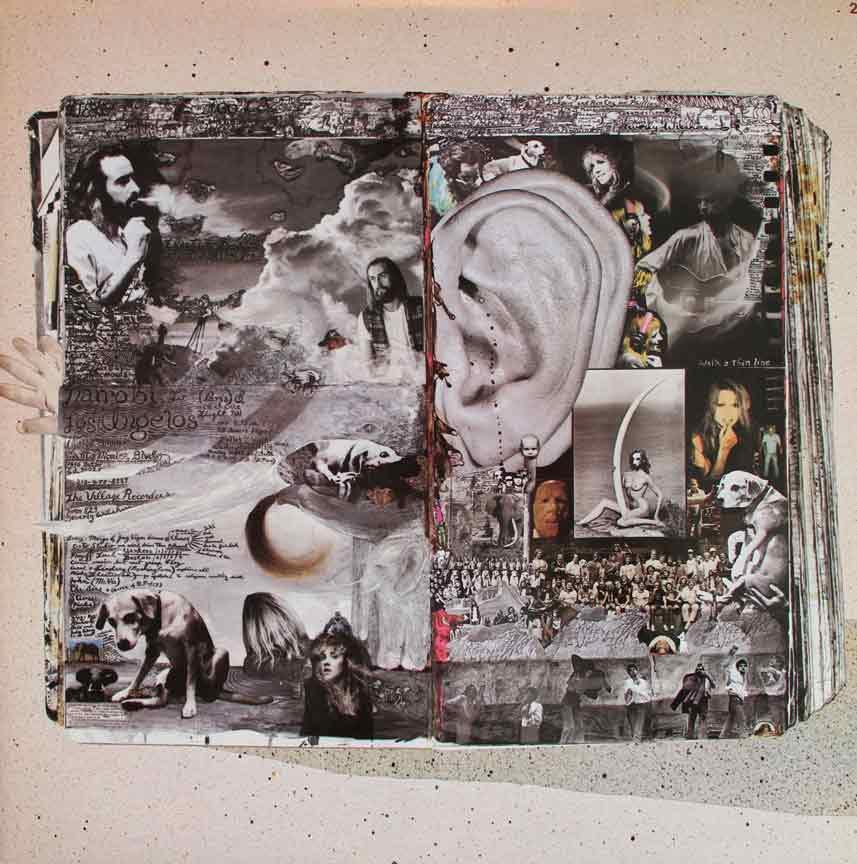 Αποτέλεσμα εικόνας για TUSK-Fleetwood Mac vinyl cover