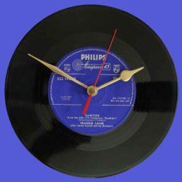 frankie-laine-rawhide-vinyl-clock-565bd6-50s.jpg
