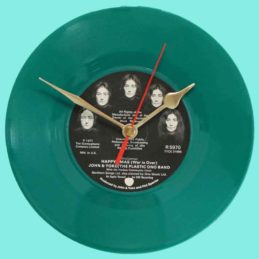 john-and-yoko-happy-christmas-was-is-over-87ede5-70s-vinyl-clock