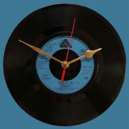 locksmith-unlock-the-funk-vinyl-clock-3d7694-80s
