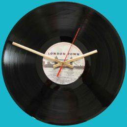 maul-mccartney-london-town-vinyl-clock-18b6c9-70s