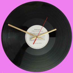 moneygods-a-perfect-case-for-celibacy-vinyl-clock-f07dec-00s.jpg