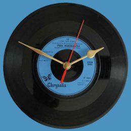 paul-hardcastle-19-vinyl-clock-4c93c0-80s.jpg