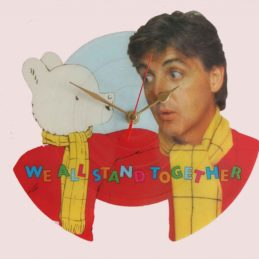 paul-mccartney-and-the-frog-chorus-we-all-stand-together-vinyl-clock-eddfdf-80s-1024x928.jpg