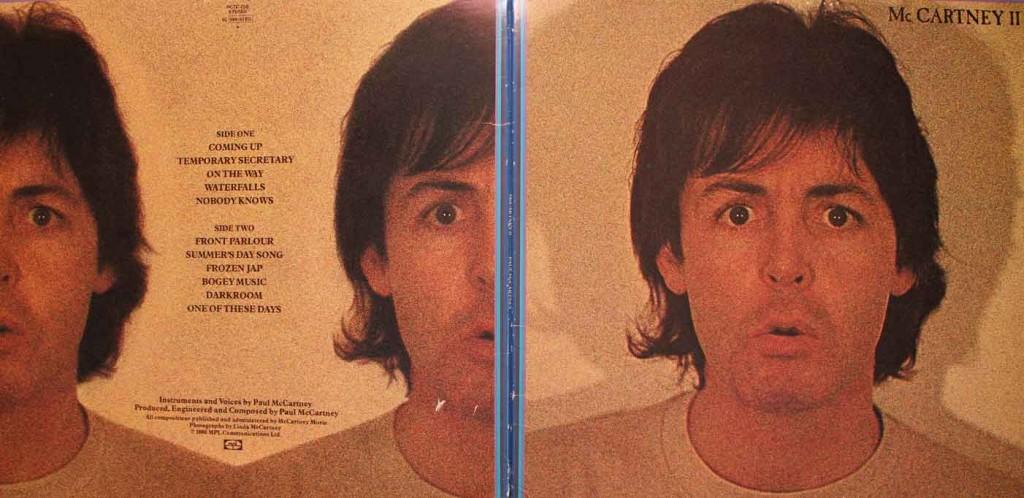 https://www.vinylclocks.com/wp-content/uploads/2014/05/paul-mccartney-mccartney-II-sleeve-80s-1024x498.jpg
