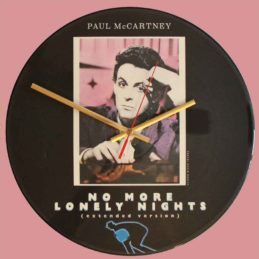 paul-mccartney-no-more-lonely-nights-picture-vinyl-clock-d89697-80s.jpg