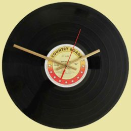 pete-sayers-cy-clone-vinyl-clock-ebe5a7-70s.jpg