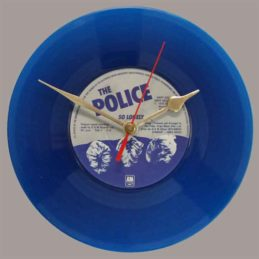 police-so-lonely-a59d9b-80s-vinyl-clock