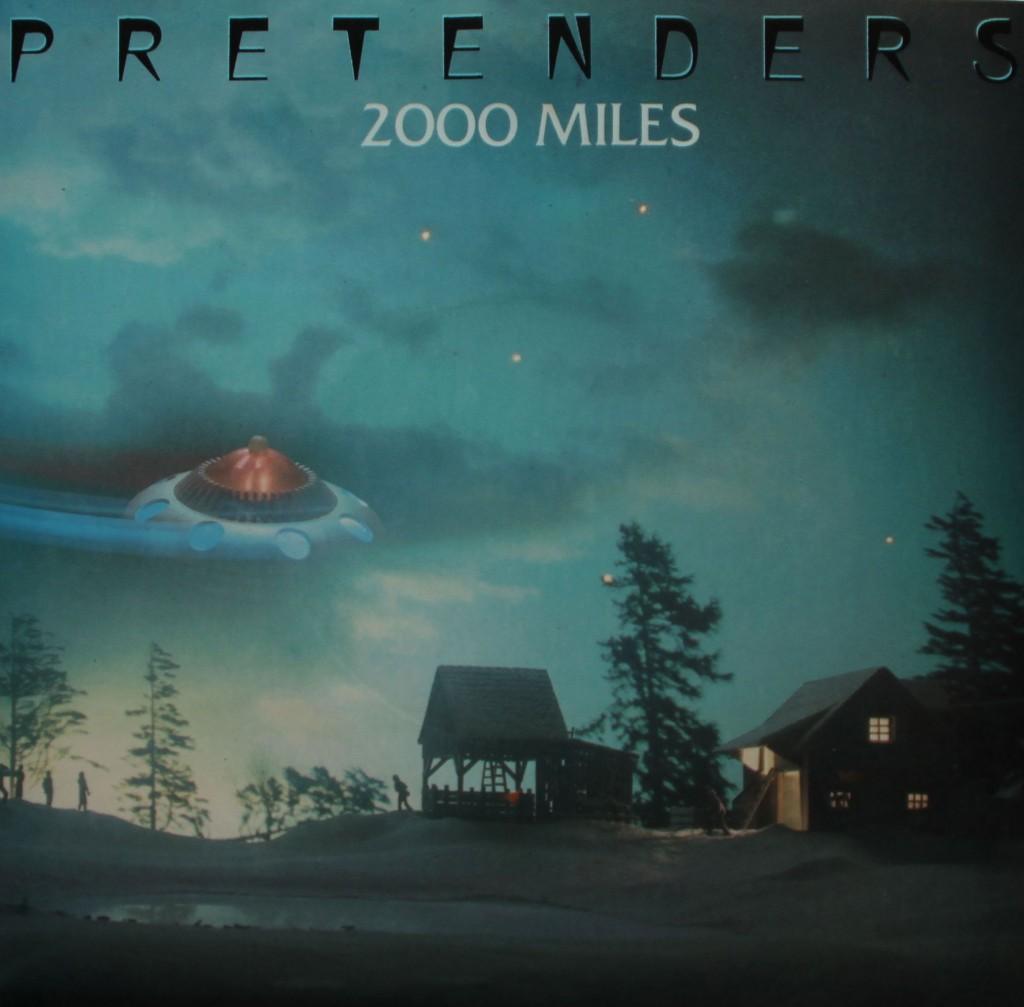 pretenders-2000-miles-sleeve-80a-1024x1007.jpg