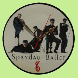 spandau-ballet-through-the-barricades-c7ed95-80s-1024x1006.jpg