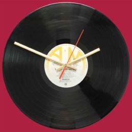 squeeze---singles-vinyl-clock-b02041-80s