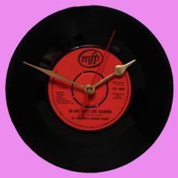 st-winifreds-school-choir-no-one-quite-like-grandma-eb8cef-80s1-1024x1021.jpg