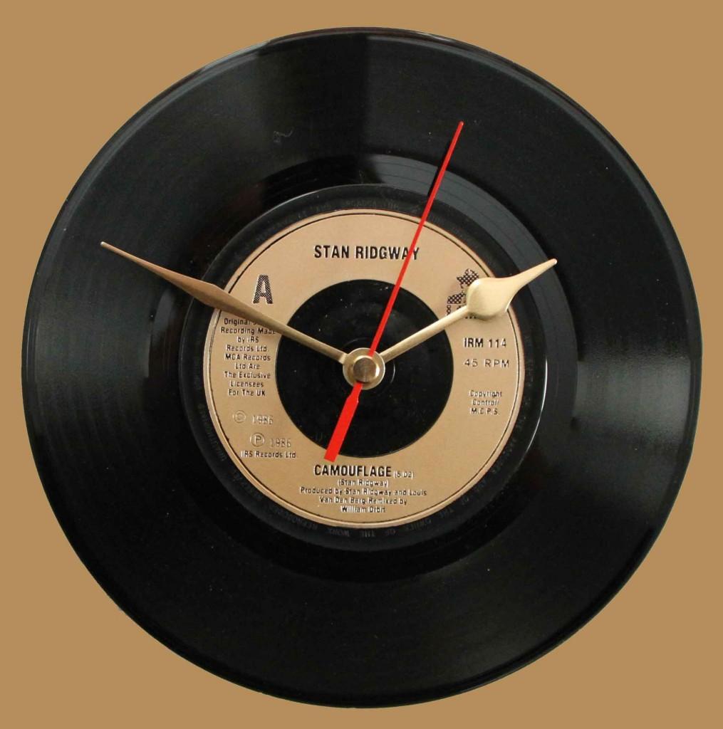 ridgway singles Stan ridgway the big heat single 1985: stan ridgway (vocals, harmonica, keyboards, guitar) bill noland (keyboards) bruce zelesnik (drums) kk.