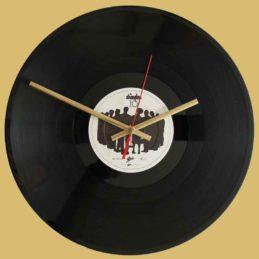 stranglers-10-vinyl-clock-d8bc72-90s.jpg