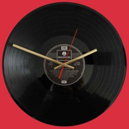 the-beatles-with-the-beatles-vinyl-record-clock-d83040-60s.jpg
