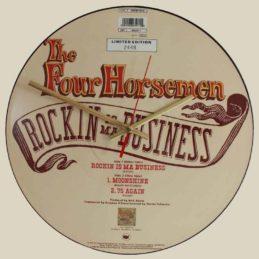 the-four-horsemen-rockin-is-ma-business-vinyl-clock-dad5c3-text-90s.jpg