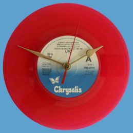 ufo-only-you-can-rock-me-vinyl-clock-5da1cf-70s.jpg