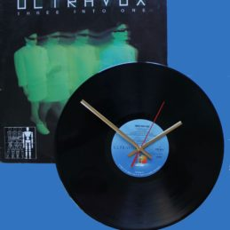 ultravox-3-into-1-3173bf-70s1-980x1024.jpg