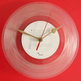 ultravox-lament-vinyl-clock-b61718-80s.jpg
