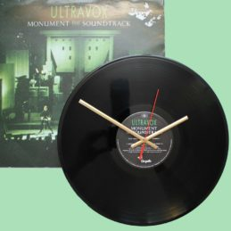 ultravox-monument-the-soudtrack-abe0b9-80s-1024x998.jpg