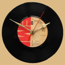 kate-bush-wuthering-heights--vinyl-record-clock-1977