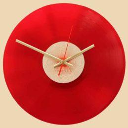 two-door-cinema-club-beacon--vinyl-record-clock-2012
