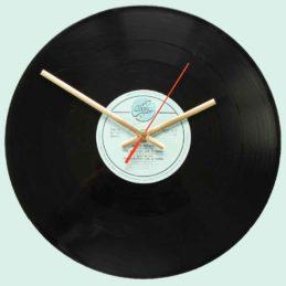 jackie-wilson-reet-petite--vinyl-record-clock-1986