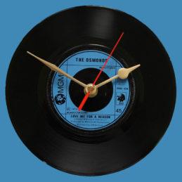 osmonds-love-me-for-a-reason--vinyl-record-clock-74-