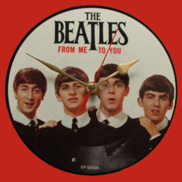 the-beatles-from-me-to-you--vinyl-record-clock-63-