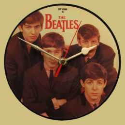 the-beatles-love-me-do--vinyl-record-clock-63-