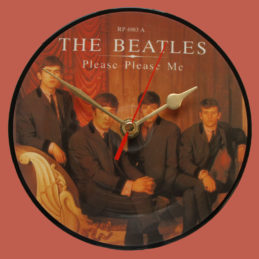 the-beatles-please-please-me--vinyl-record-clock-63-