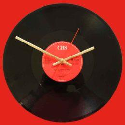 berlin-take-my-breath-away-vinyl-record-clock-12'-1986
