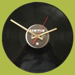 samiyam-sam-bakers-album-vinyl-record-clock-2011