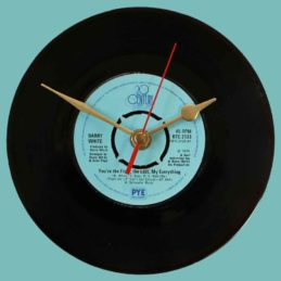 barry-white,-you're-the-first,-the-last,-my-everything--vinyl-record-clock-1974