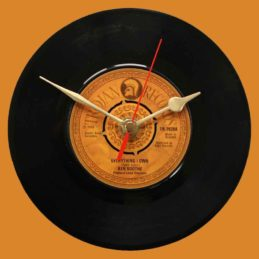 ken-booth-everything-i-own--vinyl-record-clock-1974