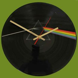 pink-floyd-dark-side-of-the-moon-picture-vinyl-record-clock-