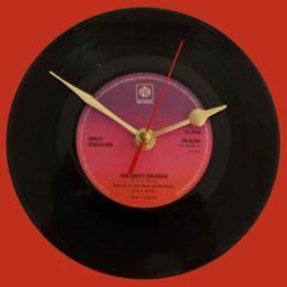 sweet-sensation-sad-sweet-dreamer-vinyl-record-clock-1974
