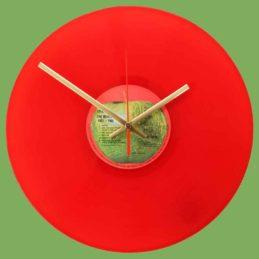 the-beatles-1962---1966-vinyl-record-clock-1962