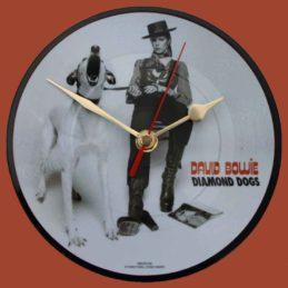 david-bowie-diamond-dogs-vinyl-record-clock-1974