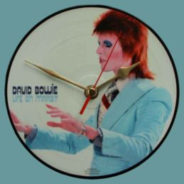 david-bowie-life-on-mars-pic-vinyl-record-clock-1973
