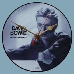 david-bowie-young-americans-vinyl-record-clock--