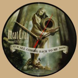 meat-loaf-its-all-coming-back-to-me-now-vinyl-record-clock--