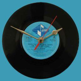 billy-ocean-when-the-going-gets-tough-the-tough-get-going-vinyl-record-clock-1986