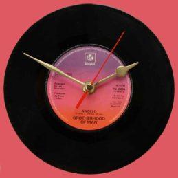 brotherhood-of-man-angelo-vinyl-record-clock--1977