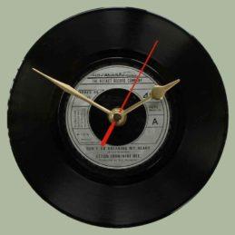 elton-john--kiki-dee-don't-go-breaking-my-heart-vinyl-record-clock--1976