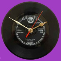 elvis-presley-jailhouse-rock-vinyl-record-clock-1957
